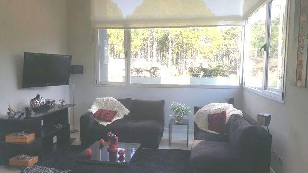 excelente casa en venta  - pinamar. ambientes. dormitorios.