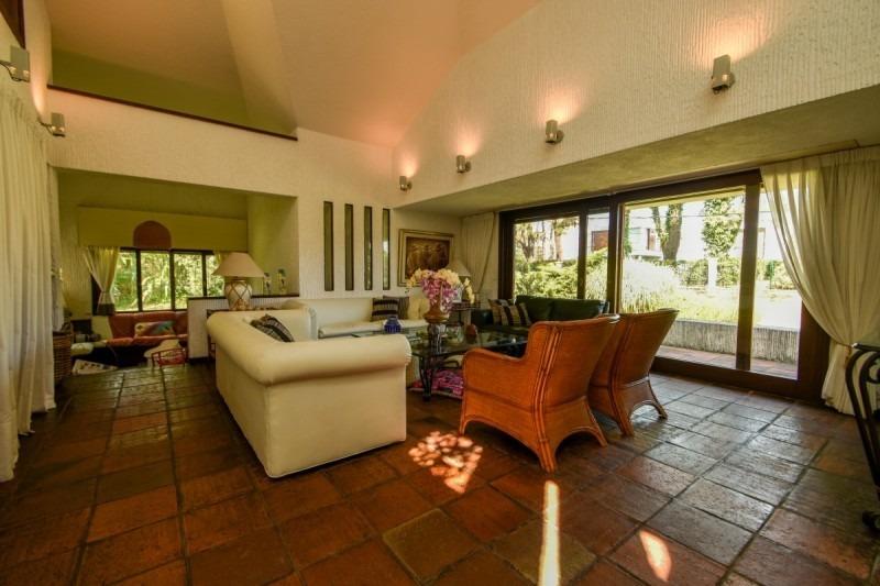 excelente casa en venta playa mansa punta del este-ref:2560