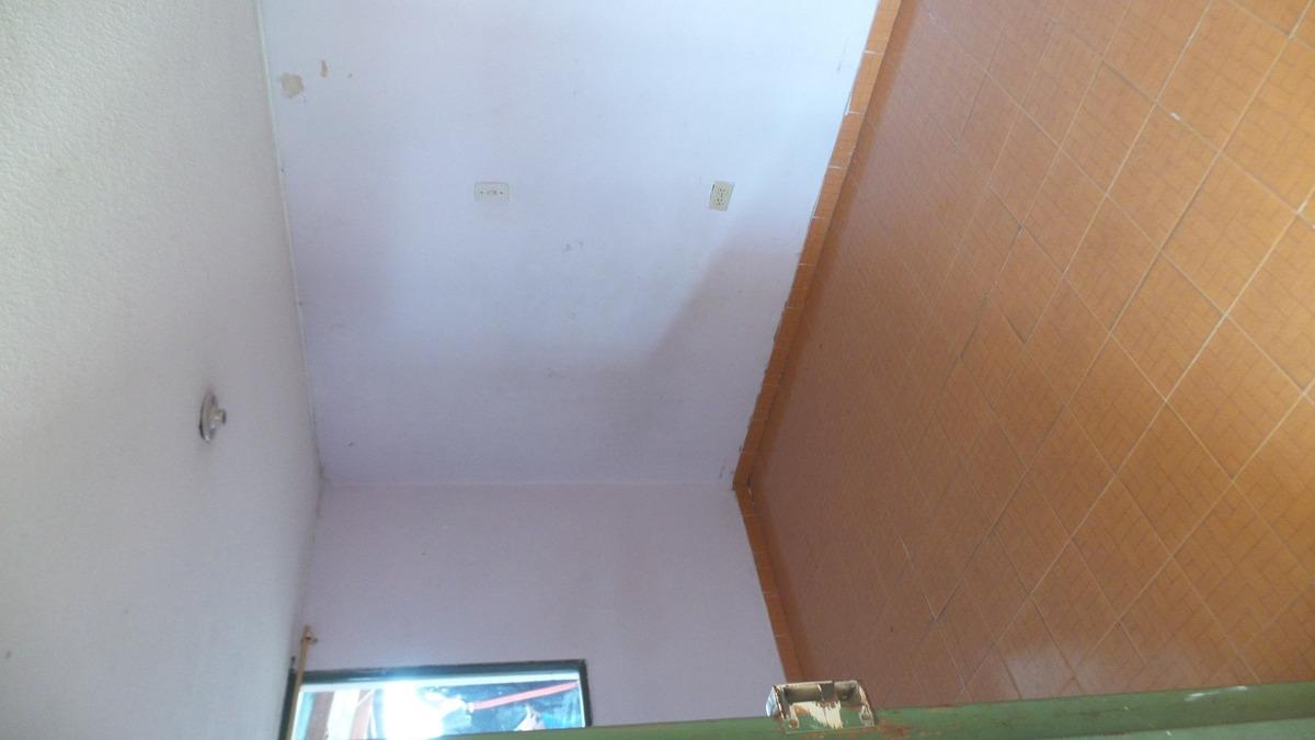 excelente casa en venta ubicada en duitama!