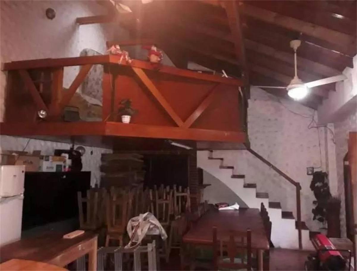 excelente casa en venta, villa lugano
