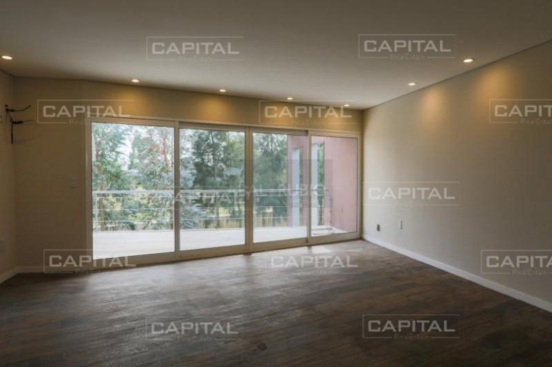 excelente casa en venta y alquiler - los olivos-ref:27535