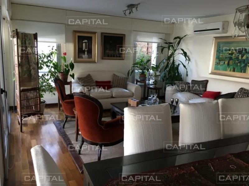 excelente casa en venta y alquiler - punta gorda-ref:27539