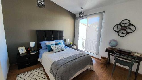 excelente casa en venta zona residencial juriquilla
