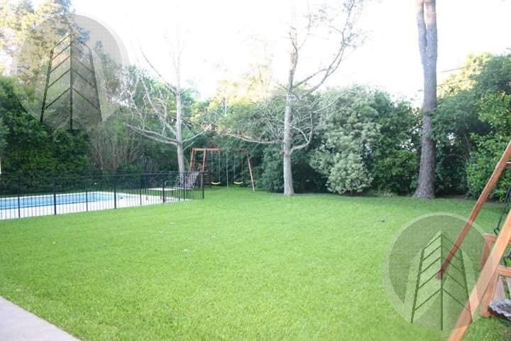 excelente casa en villa bertha de grandes dimensiones