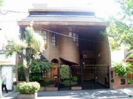 excelente casa en villa devoto