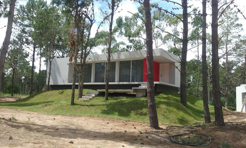 excelente casa en villa robles  lote 599-barrio 1-villa robles