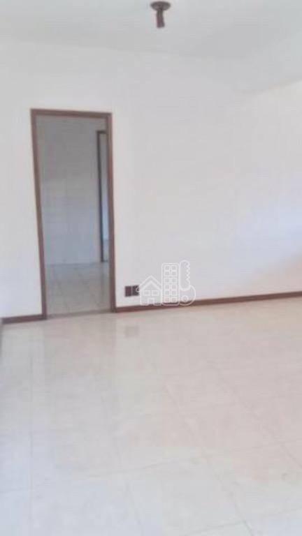 excelente casa esquina avenida central - ca0871