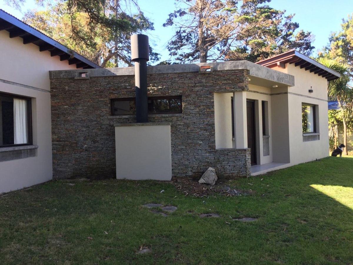 excelente casa estilo moderno, amplia y la mejor ubicacion !