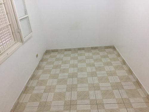 excelente casa geminada 2 dormitórios, 2 vagas, churrasqueira no caiçara - praia grande - ra2c595c - ra2c595c - 33291919