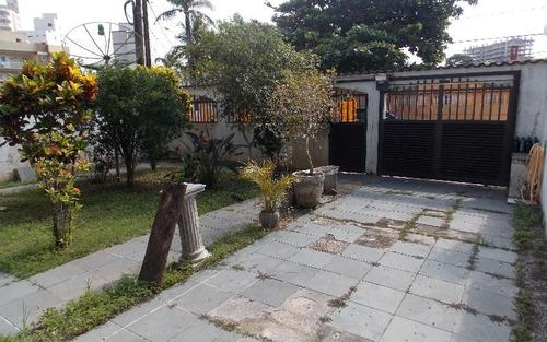 excelente casa geminada,  em praia grande, no bairro caiçara