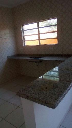 excelente casa geminada no balneario gaivota em itanhaem!!!