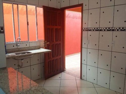 excelente casa geminada no cibratel 2 - ref 3965