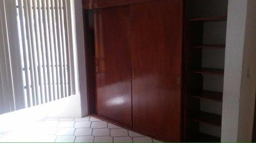 excelente casa grande en venta en fracc arboledas qro. mex.