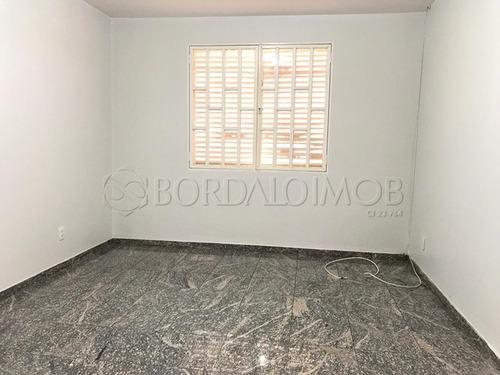 excelente casa guará i  com habite-se  - villa115957