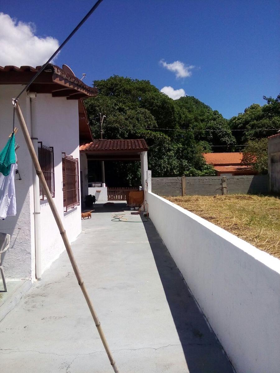 excelente casa há 500m da praia - itanhaém sp