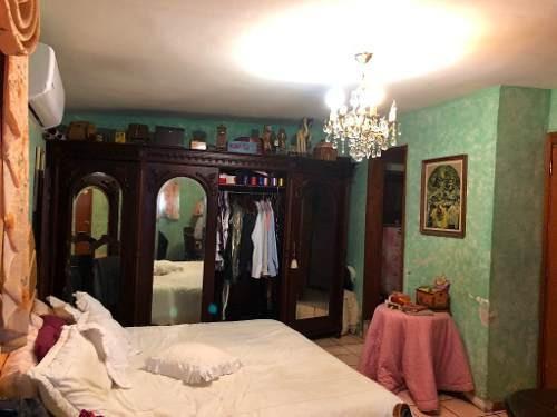 excelente casa habitación en venta