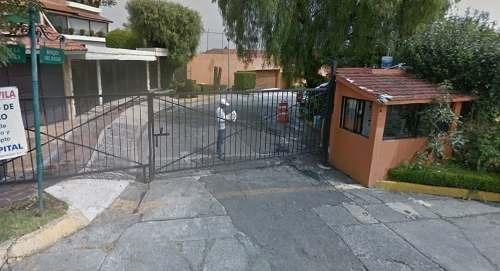 excelente casa!!!! huixquilucan, estado de mexico