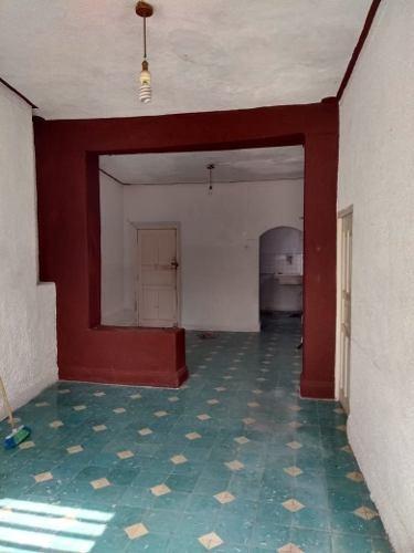 excelente casa ideal para remodelar en el centro