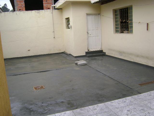 excelente casa isolada c/2 amplos dorms - osasco.  ref 4896