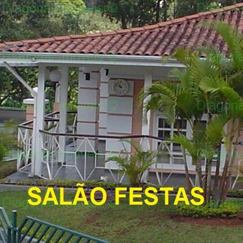 excelente casa isolada no butantã, 4 dorms. elaine 57557