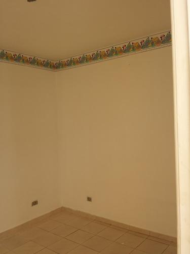 excelente casa isolada no butantã, 4 dorms. elaine 60176
