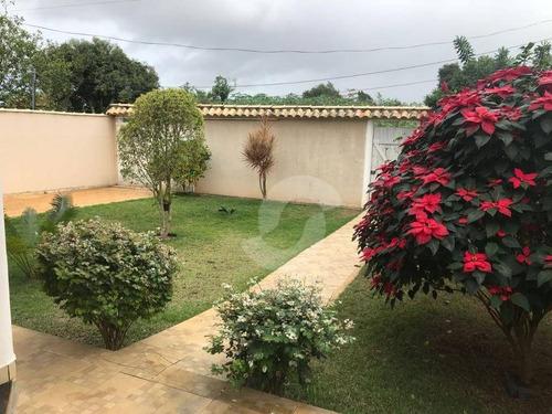 excelente casa, jardim atlântico central (itaipuaçu), maricá. - ca1437