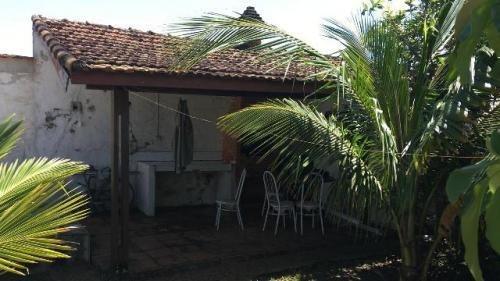 excelente casa jardim califórnia, itanhaém, ref. c0828 l c