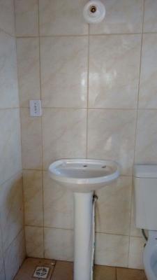 excelente casa jaridm cibratel 2 em itanhaém - sp