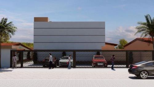 excelente casa lado praia em itanhaém - sp