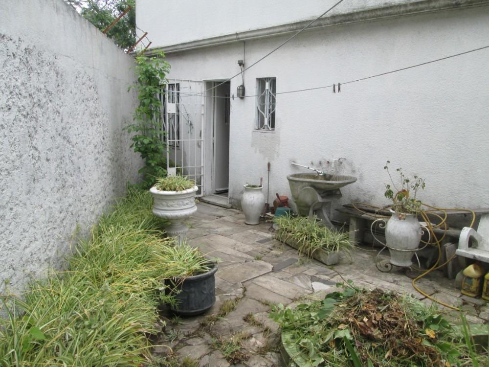 excelente casa. larrañaga y propios. para restaurar