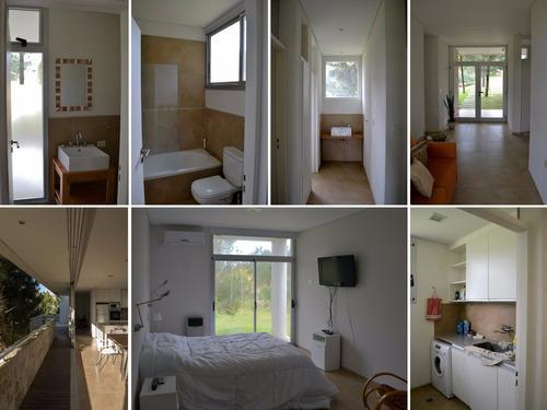 excelente casa lote 1 residencial 2. costa esmeralda 10pax