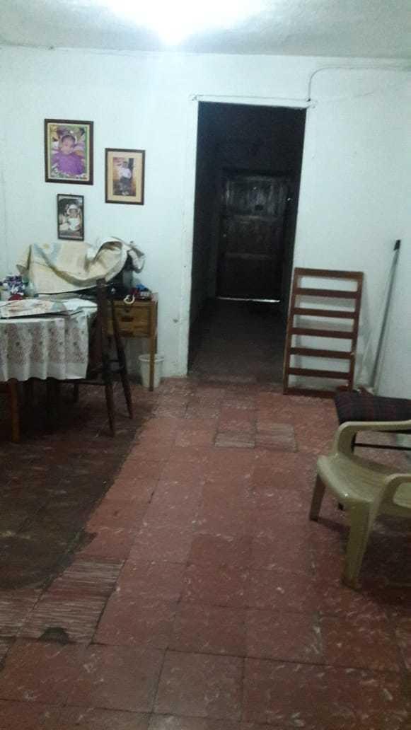 excelente casa lote sector historico popayan