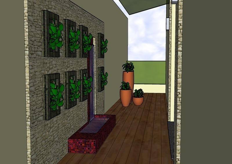 excelente casa - mangabeiras - 494