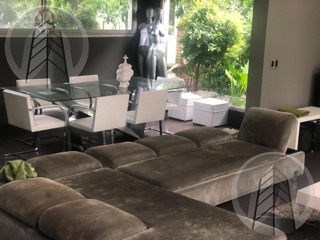 excelente casa minimalista - saint matthew's