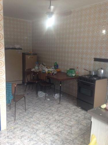 excelente casa mobiliada no gaivota, itanhaém!!!