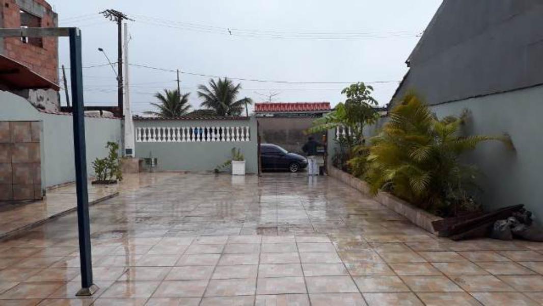 excelente casa na praia de itanhaém,confira! 4723 j.a