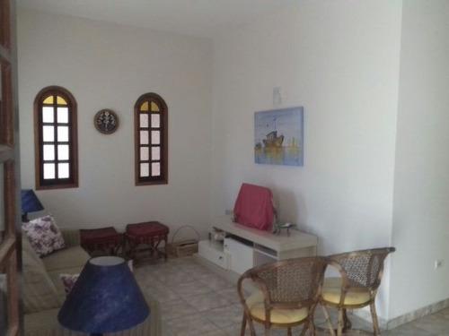 excelente casa na praia do sonho, em itanhaém