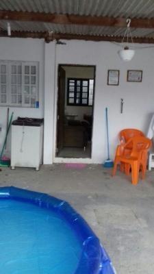 excelente casa na praia em itanhaém!!