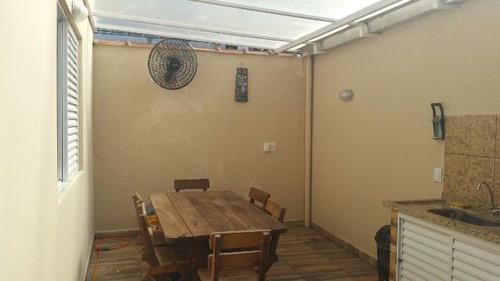excelente casa na praia em peruíbe - sp!!!
