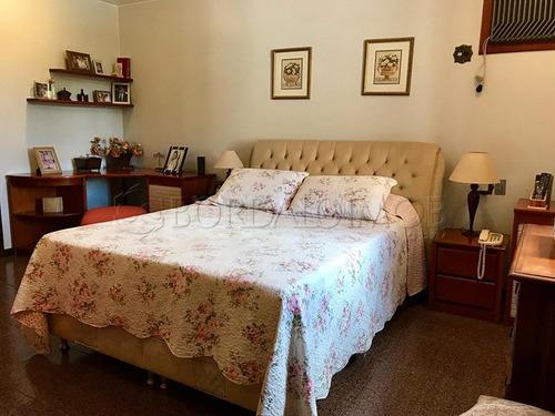 excelente casa na qi 27 do lago sul com habite-se  - villa116050