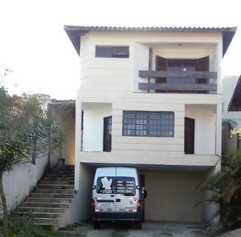 excelente casa na vila suíssa - 282
