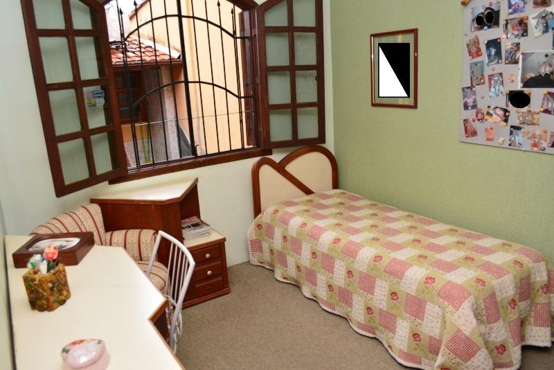 excelente casa no alípio de melo - 14451