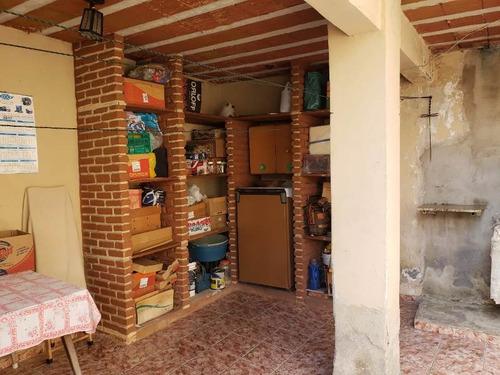 excelente casa no bairro alípio de melo. - 21402