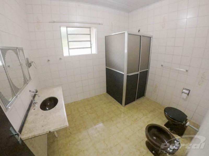 excelente casa no bairro badenfurt contendo 3 dormitórios e demais dependências. - 3579142l