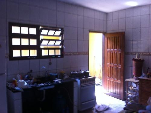 excelente casa no bairro belas artes em itanhaém!!