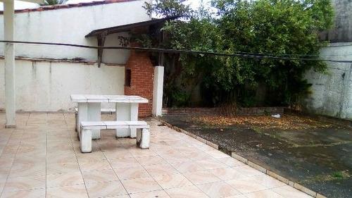 excelente casa no bairro bopiranga, em itanhaém.