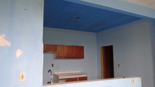 excelente casa no bairro bopiranga em itanhaém!!!