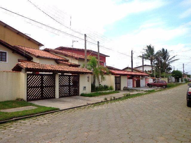 excelente casa no bairro bopiranga em itanhaém - sp
