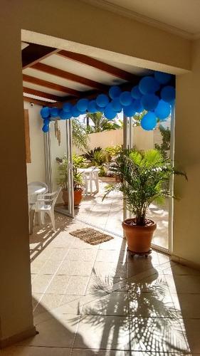 excelente casa no bairro cibratel em itanhaém - sp