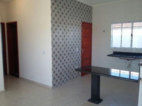 excelente casa no bairro cibratel ll, itanhaém!!!!